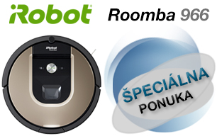 Slideshow 01 02 Roomba 966