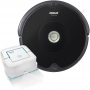 iRobot Roomba 606 plus jet 250